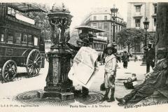 1353330275-paris-vecu