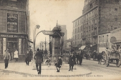 1369215108-carte-postale-PARIS-Rue-de-Crimee