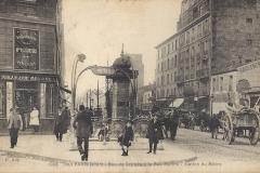 1369215108-carte-postale-PARIS-Rue-de-Crimee