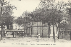 1391591816-carte-postale-metro-place-des-fetes