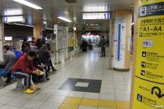 tokyo-metro-2