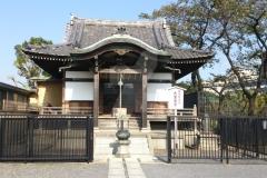 small_temple__ueno_park__tokyo__japan_by_vampirekiki-d8av9kz