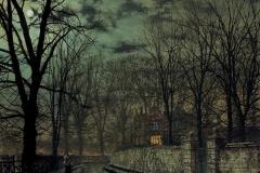 November (1879)