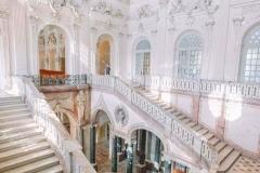 Schloss Schleißheim,