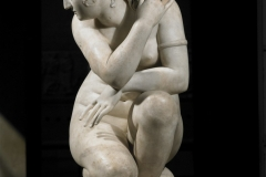The Lely #Venus, an ancient #Roman copy of a Greek original by Doidalses of Bithynia